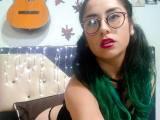 ClementineOneill - Sexy live show with sex cam on XloveCam®