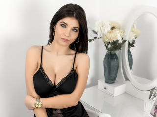 MeganDoyle - Show sexy et webcam hard sex en direct sur XloveCam®