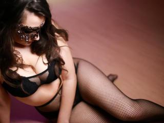 Sexy nude photo of PaolaAlvarez