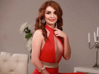 AttractiveReese - Show sexy et webcam hard sex en direct sur XloveCam®