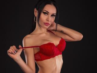 ErikaMiller - Show sexy et webcam hard sex en direct sur XloveCam®