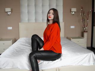 LorenaNice - Sexy live show with sex cam on sex.cam