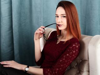 LissaTrustful - Sexy live show with sex cam on XloveCam®