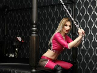 YourPlayfulBabe - Sexy live show with sex cam on XloveCam®