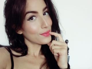 KatherinaLove - Show sexy et webcam hard sex en direct sur XloveCam®