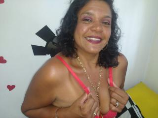 Sexy nude photo of Vanesasohotxx