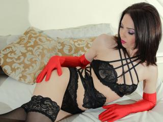 Myraggio - Sexy live show with sex cam on XloveCam®