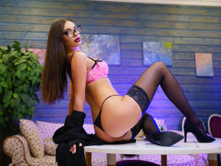 BeautyLips - Sexy live show with sex cam on XloveCam®
