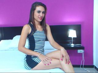 EimyHilton - Sexy live show with sex cam on XloveCam®