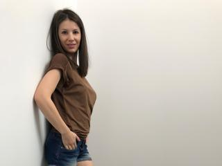 LanyDoll - Sexy live show with sex cam on XloveCam®
