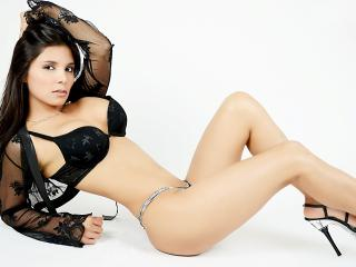 ClaritaX - Show sexy et webcam hard sex en direct sur XloveCam®