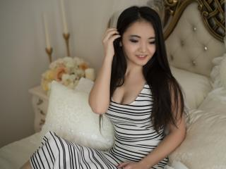 LoveAlwaysWins - online show hard with a shaved genital area Girl