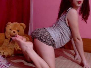SelimSweet - Show sexy et webcam hard sex en direct sur XloveCam®