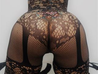 Sexy nude photo of VictoriaPervertX