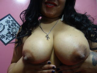VictoriaPervertX - Sexy live show with sex cam on sex.cam