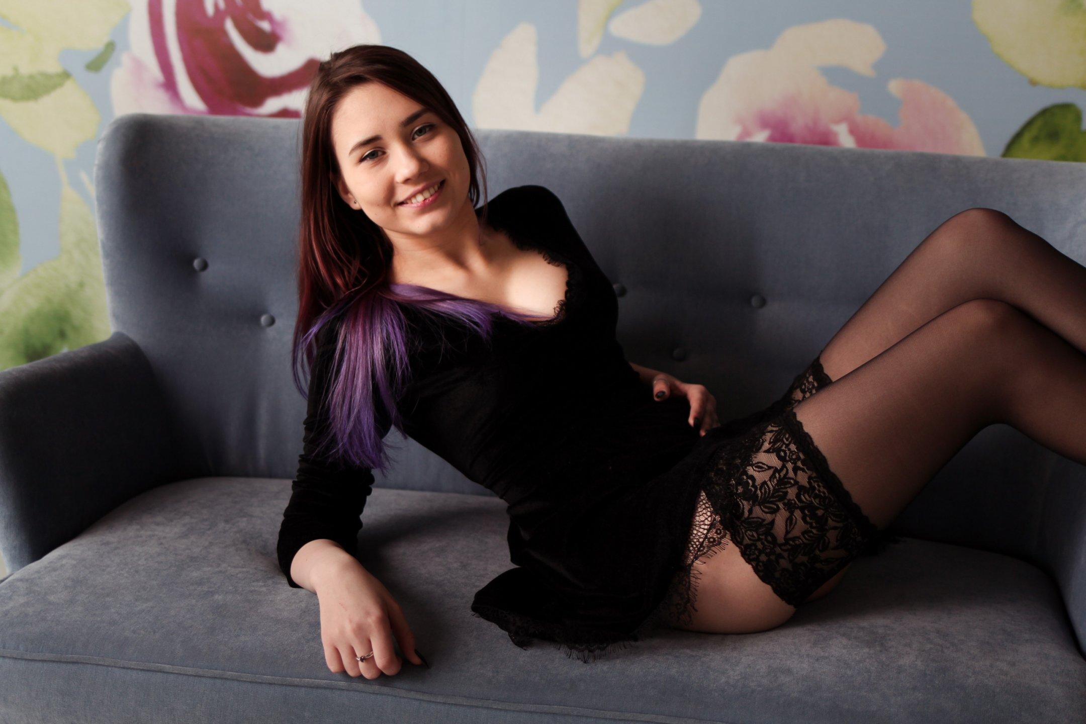 jeune Web cam sexe fille noire Hard Core Porn