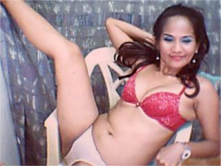 AsianFleur - Sexy live show with sex cam on XloveCam