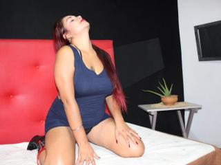 SweettPassiion - Live sexe cam - 6511272