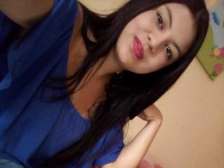 AdeleSexyOne - Show hard with this 18+ teen woman