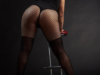 MatureErotica - Live sex cam - 6536602
