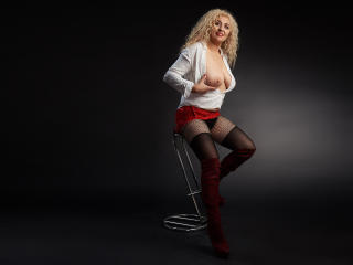 MatureErotica - Live sex cam - 6536642