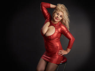 MatureErotica - Live sex cam - 6536652