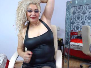 MatureErotica - chat online exciting with a vigorous body Sexy mother