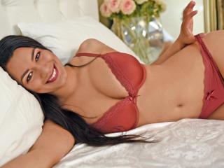 LeaSasha babes/erotic girl live on cam