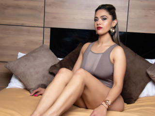 LizzBeckett - Live sex cam - 6672992