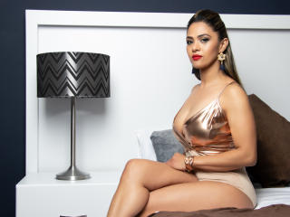 LizzBeckett - Live Sex Cam - 6673022