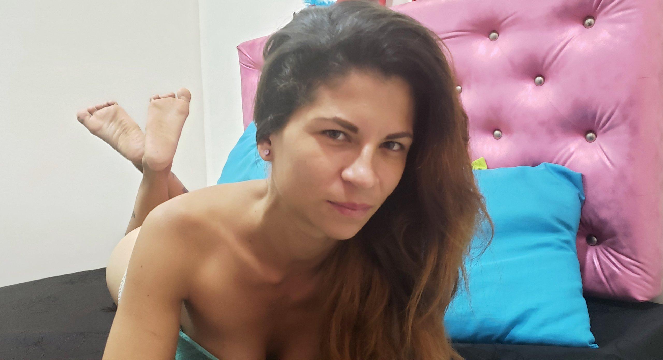 Webcam gay amateur