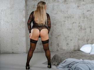 BeauxSeinsX - chat online sex with a Mature with gigantic titties