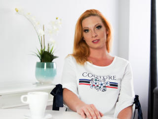GloryAnabell - Live porn & sex cam - 6674922