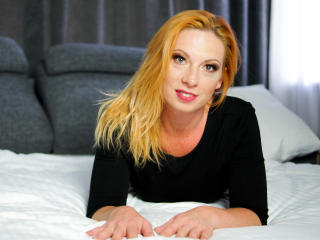 GloryAnabell - Live porn & sex cam - 6674962