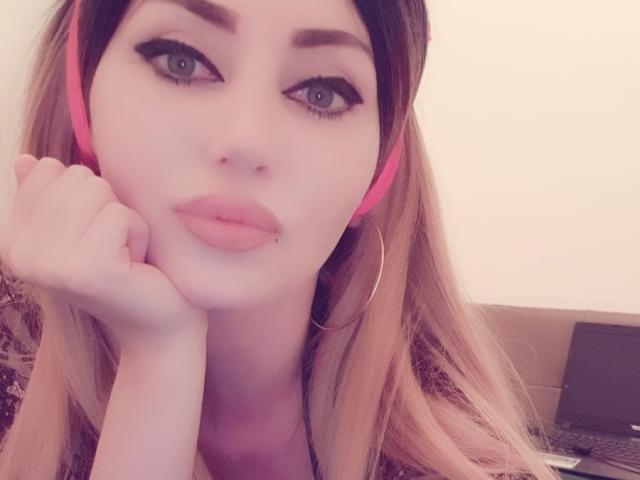 Webcame online face to face sexy