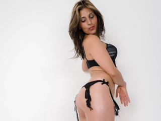 CuteSammy - Live Sex Cam - 6696302