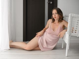 NiliaFlower - Live sex cam - 6697662