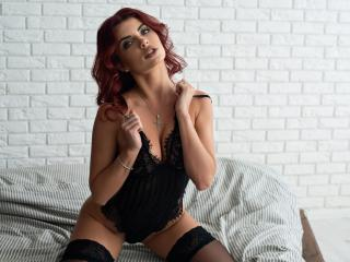 ClearX - Chat sex with a shaved sexual organ Sexy girl