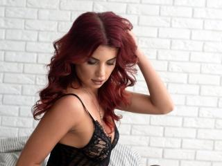 ClearX - Live sex cam - 6715942