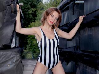 Sister new game pov fauxcest lady fyre creampie taboo XXX