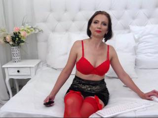 BiiaLaury - Live porn & sex cam - 6726712