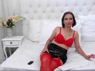 BiiaLaury - Live porn & sex cam - 6726722