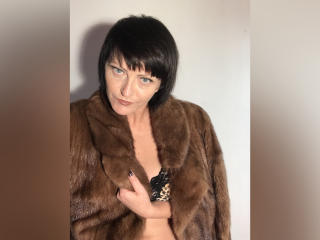 JudyAqua - Chat live hot with this so-so figure Sexy lady