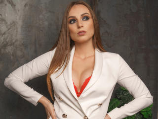 AffyKiss - Chat x with a shaved private part Hot babe