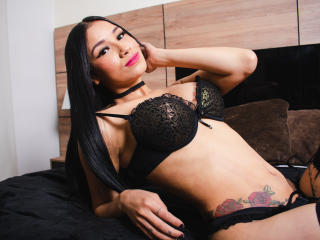 OnniConnor - Live Sex Cam - 7051222