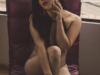 AliceLafore - Live sex cam - 7073422