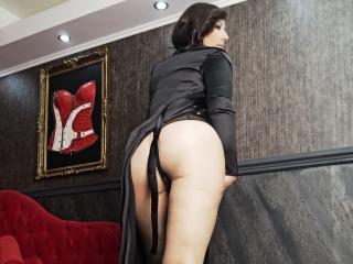 LadyHolly photo gallery
