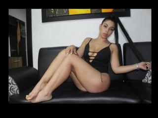 KimCleey - Live porn & sex cam - 7103082