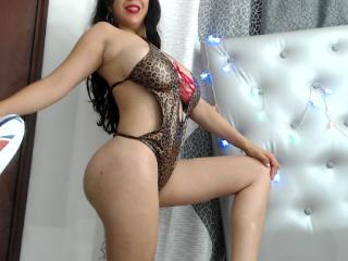 HotPamelaSex photo gallery