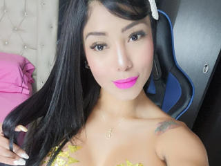 SandraXSeins - Live Sex Cam - 7169952